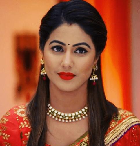 23+ Hindi Heroine Wallpapers